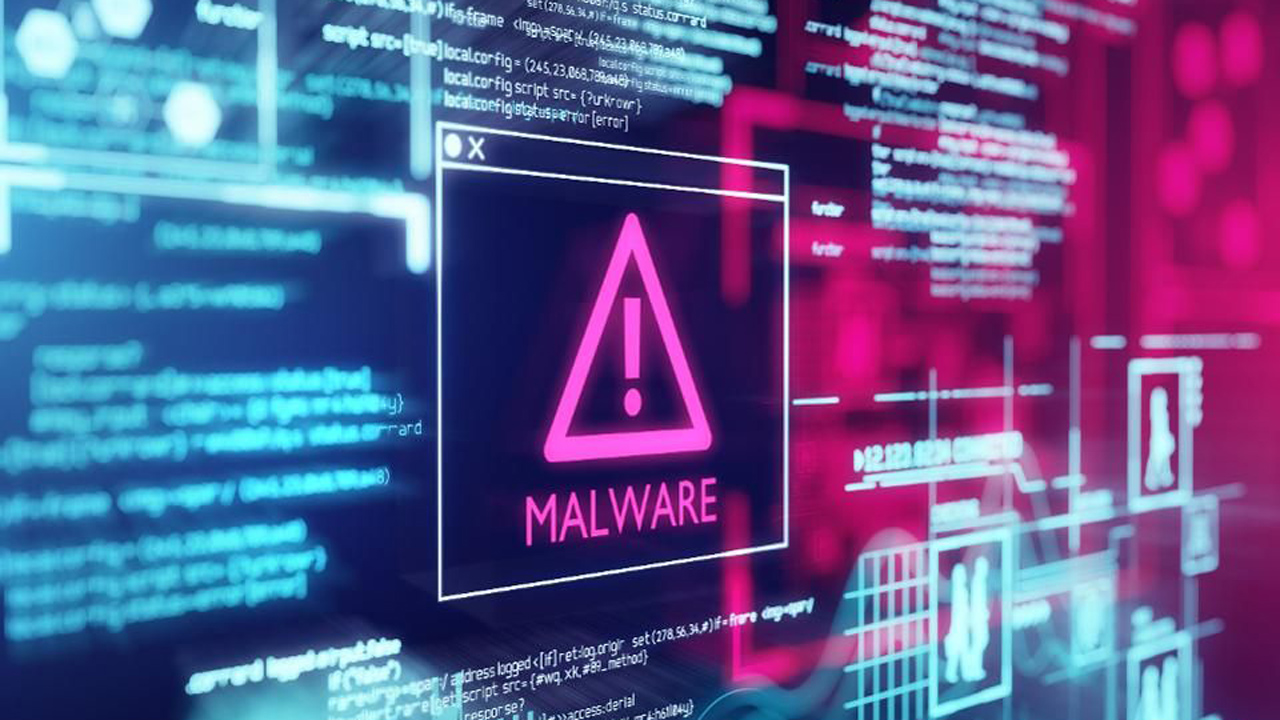 Nigerian consumers, firms witness 32% rise in malware attacks — Business — The Guardian Nigeria News – Nigeria and World News