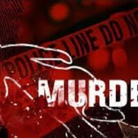 Beer Binge Turns Bloody As Man Kills Friend Accused Of Using Juju