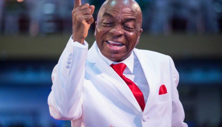 Sacked Pastors,Member, Reveals ,Winners ,Pastor, Abandoned, Flock, Services, ,Side Hustles