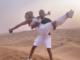 Khanyi Mbau Ditches 'Poor' Zimbabwean Boyfriend After Trip To Dubai