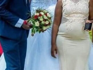 Sleeping With A Married Woman Sends Man To Court