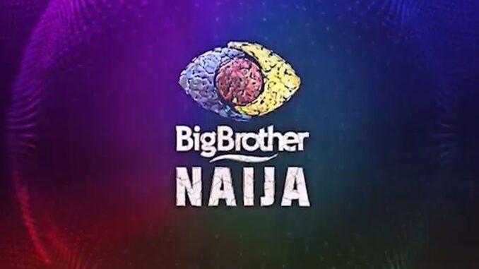 BBNaija 2021,Confusion ,Big Brother ,off air