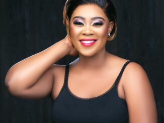 Madam Boss Apologises For Remarks About Marange Child Marriages