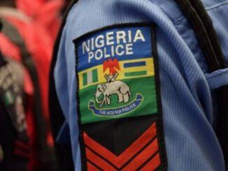 Policeman, Six Family Members Die During Sleep In Osun