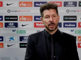 , Coach ,Teams,, Offered ,Unlimited Funds,Diego Simeone