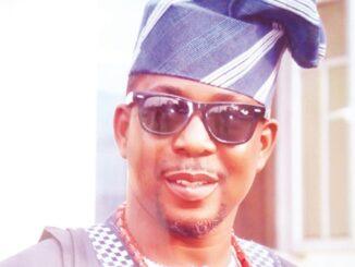 RCCG pastor killed inside church in Lagos