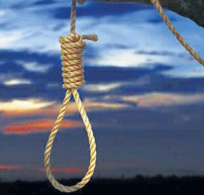 BOTSWANA: Popular Bishop Godfrey Commits Suicide Live On Facebook