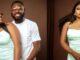 BBNaija: I cheated on her in our matrimonial home – Tega's husband makes shocking revelation