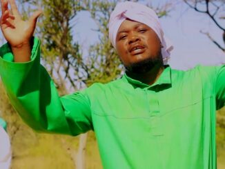 Mambo Dhuterere Blasts Johane Marange Church Following The Death Of Memory Machaya(14)