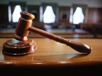 Pastor sues wife for saying his manhood is small