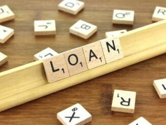 ,PLACES ,QUICK LOANS , COLLATERAL ,NIGERIA