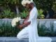 Lil Nas X Sparks A Storm On Social Media With 'Pregnancy Photoshoot'