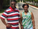 US-Based Woman Brutally Attacked By Hubby Remains Loyal