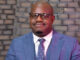 """Govt Thanks """"Varakashi"""" For Controlling The Agenda: Zimbabweans React"""