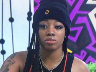 BBNaija: I'm still depressed despite being at Big Brother's show – Angel