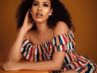 BBNaija: Why I'm yet to get married – Nini