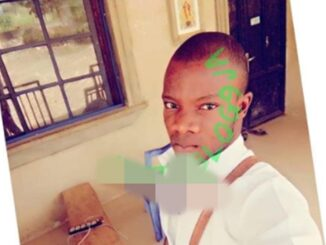 Man allegedly tries to m*rder his benefactor in his sleep in Ghana