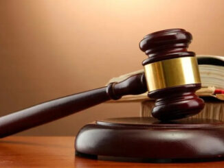 Court remands man for beheading his brother over alleged witchcraft in Plateau